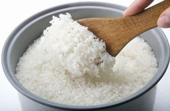 tips-memasak-nasi-menggunakan-rice-cooker