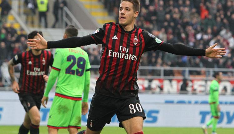 """Bologna vs AC Milan: Skor 0-1 """" Sembilan Pemain Milan Raih Kemenangan di Kandang Bologna """""""