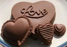 Resep Cokelat Tahu, Hadiah Lembut dan Sehat untuk Valentine