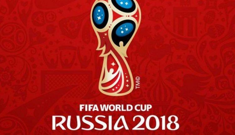 Daftar 29 Negara yang Lolos ke Piala Dunia 2018, Minus 1 Juara Dunia